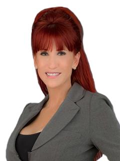 Lisa Bergmann
