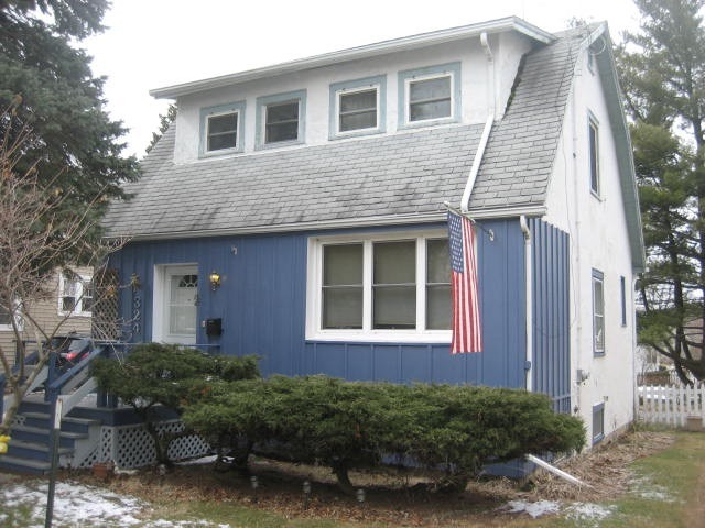324 N. Main Street L
