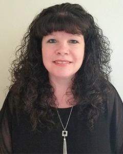 Tammy Esposito