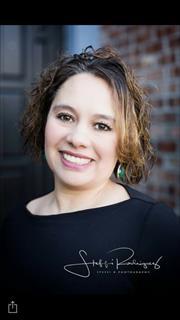Elizabeth Tapia