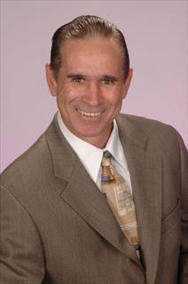 Greg Alvarez