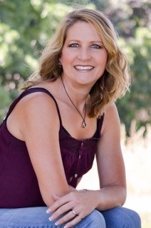 Melinda Capp