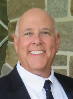 Craig Hyatt