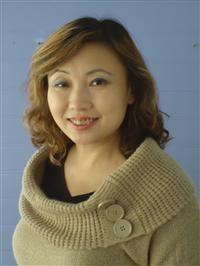 Ling Li