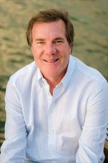 Steve Strohecker