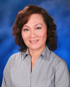 Jennifer Chai