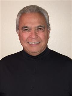 Bert Avellana
