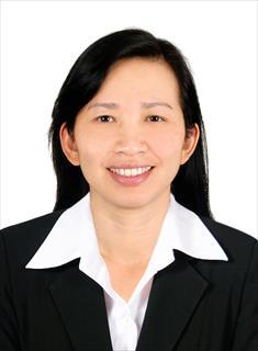 Kathy Duyen Cao
