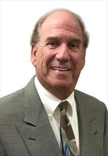 Herbert  Brien