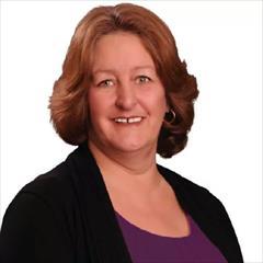 Kathy Dawson