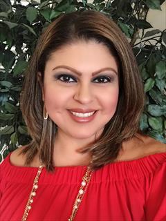Erica Soto