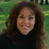 Cathie  Gottlieb