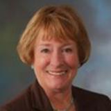 Lois  Ridgway
