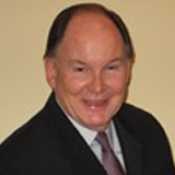 Mike Kownacke