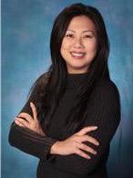 Patricia Chiu