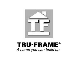 Tru-Frame