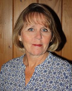 Kathleen Delphia