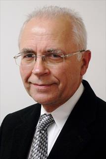 Alexandre Novikov