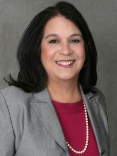 Carol Ramirez