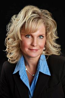 Tina Marie Breem