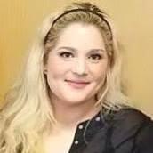 Megan Zerbo
