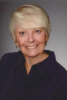 Patricia  Kraak