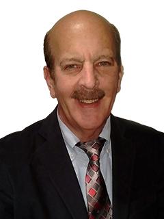 Gary Baboian