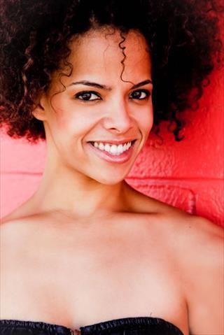 Sheena Jackson