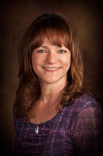 Lori Ann Ingram