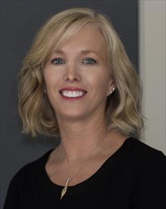 Karen Waggoner