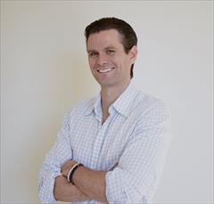Jeremy Brackett