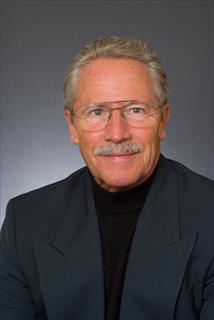 Dick Stueve