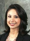 Abigail Ruiz