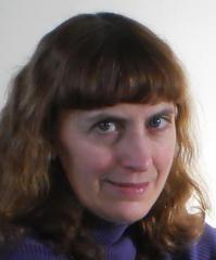 Nancy Karabaic