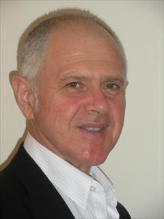 Rod Undelson