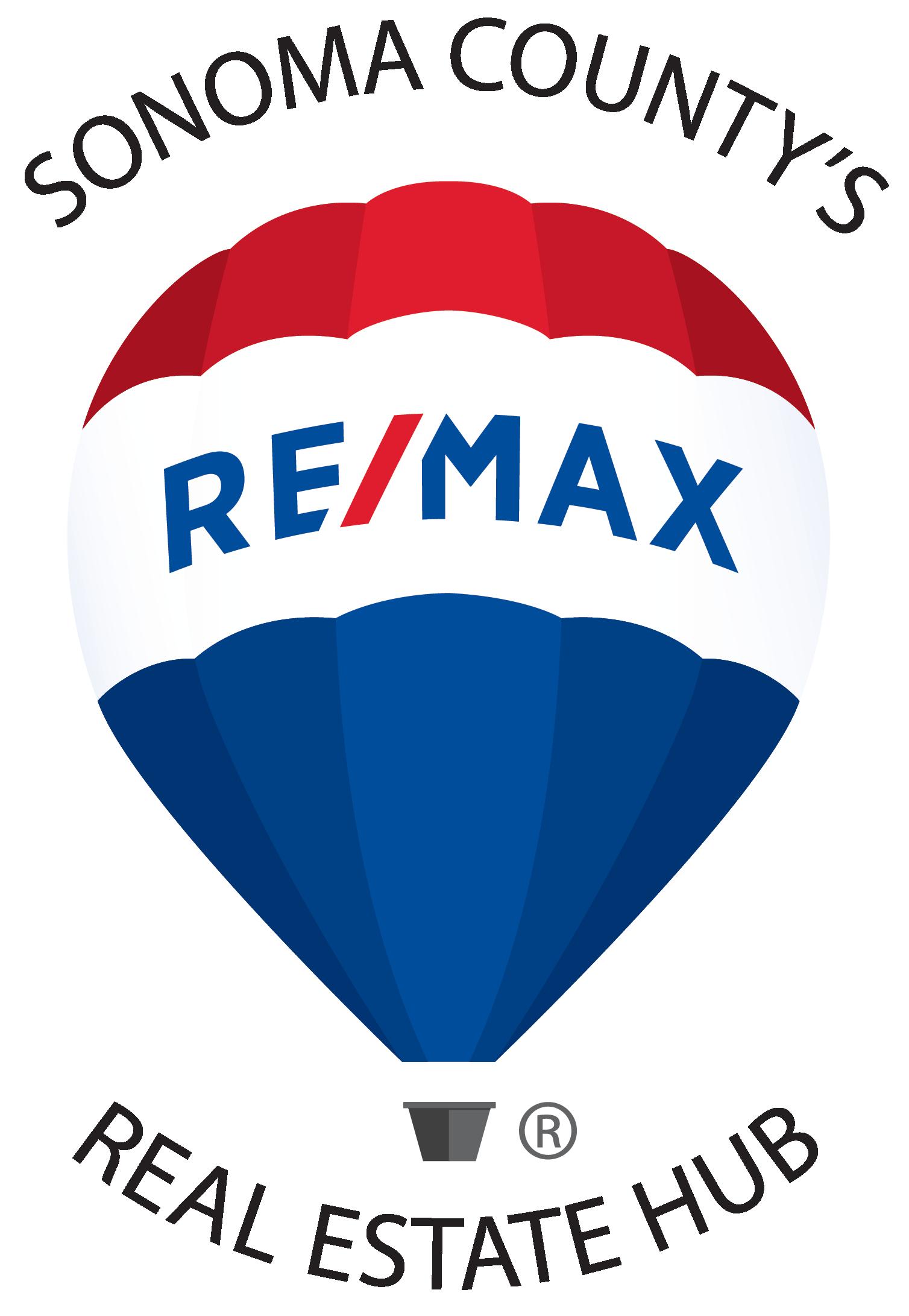remax baloon
