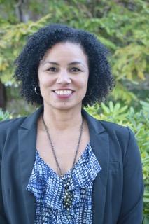 Teresa Badger
