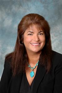 Stephanie Sabo