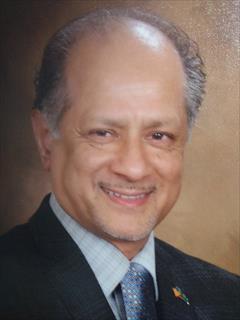 Mahmood Karim
