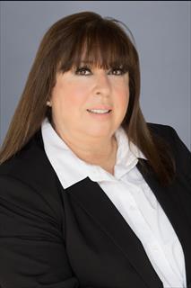 Pilar Peterson