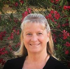Judy  Musick