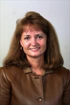 Linda Lindeblad