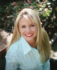 Shannon Danna