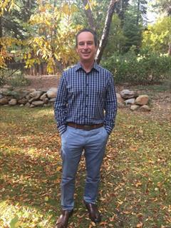 Dave Hanczarek