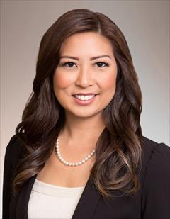 Becky Ogata