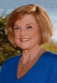 Sandra Yarbrough