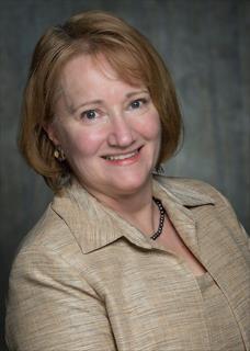 Nancy Adinolfe
