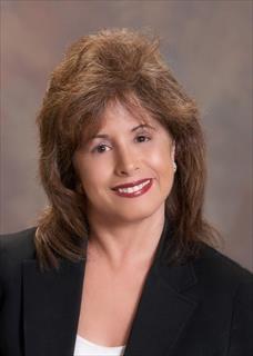 Joann Shapiro