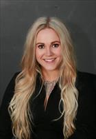 Stephanie Lewis