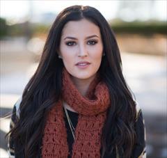 Megan Rosenhamer